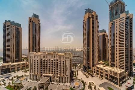 فلیٹ 3 غرف نوم للبيع في ذا لاجونز، دبي - Ready to Move| 3 yrs Payment Plan | Spacious