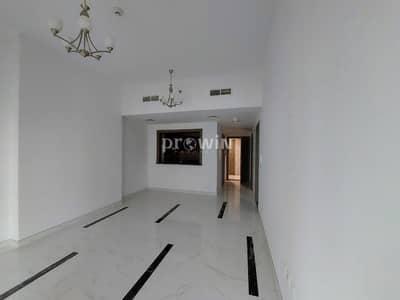 فلیٹ 1 غرفة نوم للايجار في قرية جميرا الدائرية، دبي - Park View  One Bed Apt   Great Location   Amazing Facilities !!!