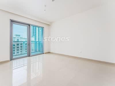 شقة 3 غرف نوم للبيع في ذا لاجونز، دبي - Brand New | With Maids Room | High Floor