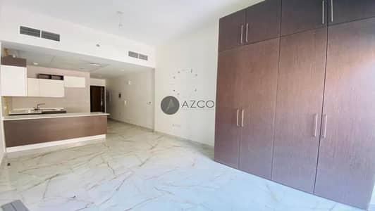 Studio for Rent in Jumeirah Village Circle (JVC), Dubai - Premium finishing | Bright interiors | Modern Design