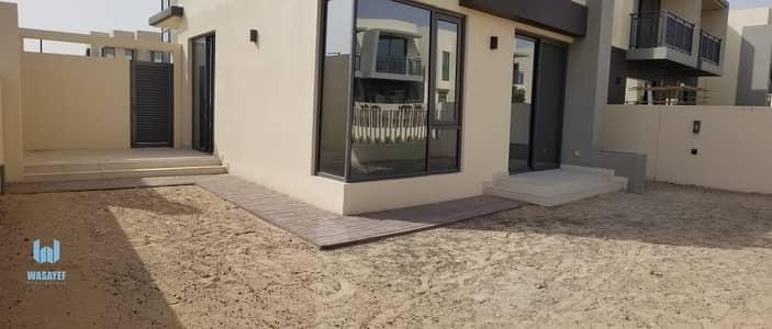 فیلا 5 غرف نوم للبيع في دبي هيلز استيت، دبي - LOOKING TO GARDEN- MOTIVATED SELLER - 5BR VILLA