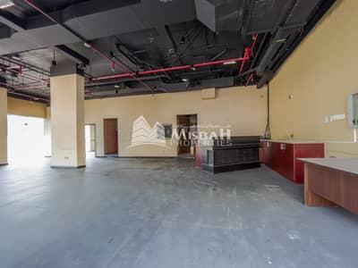 محل تجاري  للايجار في الكرامة، دبي - 1