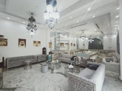 فیلا 8 غرف نوم للايجار في الخوانیج، دبي - HUGE 8BHK VILLA FOR RENT IN AL KHAWANEEJ ONLY 7000K
