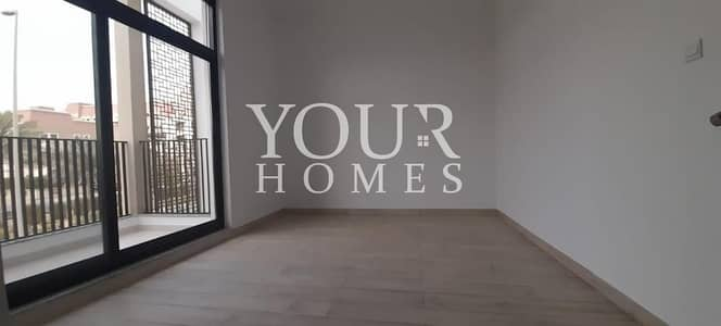 4 Bedroom Townhouse for Rent in Jumeirah Village Circle (JVC), Dubai - US | Brand New Villa w & w/o Pool | Grab before its gone