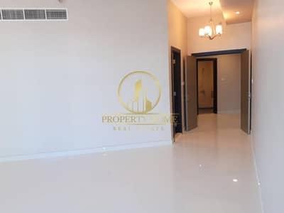 2 Bedroom Apartment for Sale in Barsha Heights (Tecom), Dubai - 12 % ROI  I Near Metro I Furnished