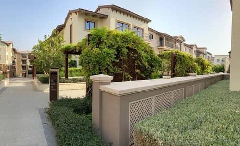 فلیٹ 1 غرفة نوم للبيع في محيصنة، دبي - Ready To Move|10 years directly without interest| the best for investment| Big community
