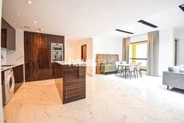 شقة في صدف 5 صدف جميرا بيتش ريزيدنس 2 غرف 2500000 درهم - 5194017
