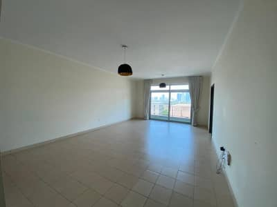 شقة 2 غرفة نوم للايجار في ذا فيوز، دبي - Elegant 2 BR | Spacious & Bright | UNA - The Views