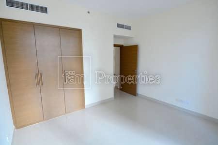 شقة 1 غرفة نوم للبيع في وسط مدينة دبي، دبي - Genuine lissting Great Condition Vacant