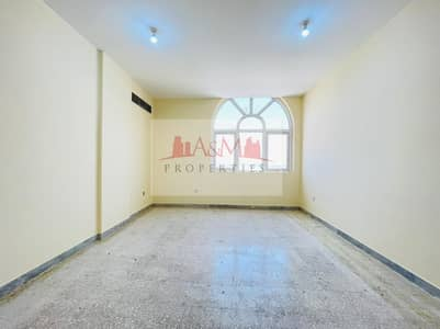 2 Bedroom Flat for Rent in Al Muroor, Abu Dhabi - AMZING OFFER. : Two Bedroom Apartment in Al Muroor for AED 40