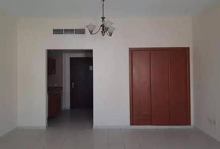 HOT OFFER !! SPACIOUS STUDIO IN  emirates cluster international city @ 15000