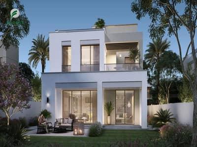 4 Bedroom Villa for Sale in Arabian Ranches 3, Dubai - New Community | Stylish Villa | 5 Yrs Payment Plan