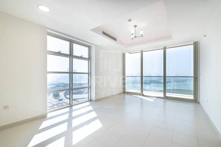 2 Bedroom Flat for Rent in Bukadra, Dubai - Downtown Skyline View | Multiple Cheques
