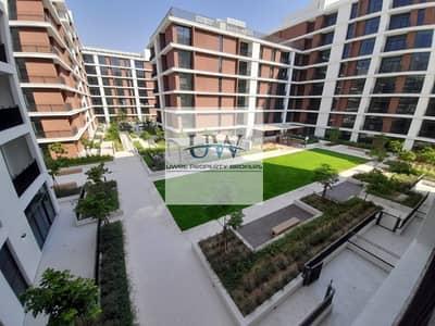 1 Bedroom Apartment for Rent in Dubai Hills Estate, Dubai - Brand New   One Bedroom apt   In the Heart of Dubai