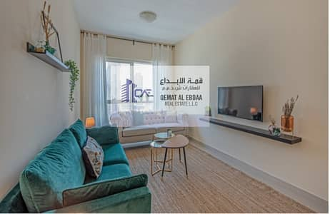 2 Bedroom Flat for Sale in Jumeirah Lake Towers (JLT), Dubai - Good Investment | Good Location | Lake Point Tower JLT