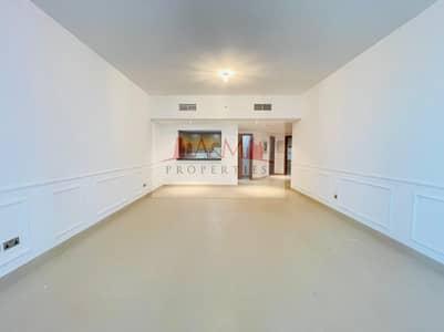شقة 1 غرفة نوم للايجار في دانة أبوظبي، أبوظبي - BEST OFFER. : One Bedroom Apartment with all Facilities for AED 55,000 Only. !!