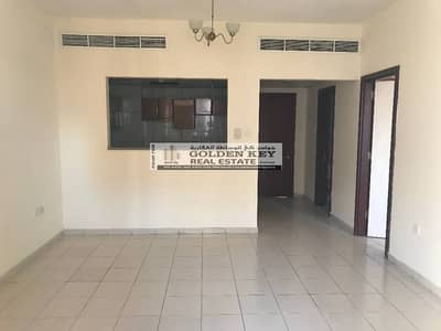 Best Deal 1 Bedroom with Balcony in China Cluster for Rent