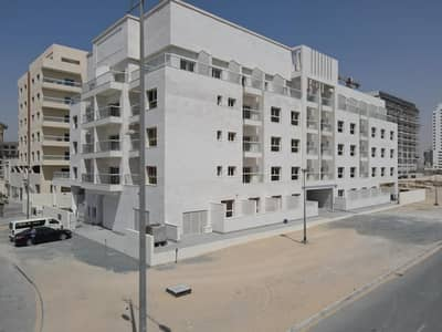 1 Bedroom Apartment for Rent in Al Warsan, Dubai - Brand New Building Near to Shaklan Hypermarket with one month grace period (no commission)