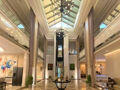 فیلا 5 غرف نوم للبيع في تلال الإمارات، دبي - New Listing | Custom Build | 5 Bed with Basement
