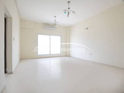 1 Bedroom Flat for Sale in International City, Dubai - Spacious and Vacant 1BR Unit in CBD