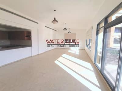 فلیٹ 4 غرف نوم للايجار في الروضة، دبي - Huge Layout | 4BR + Study | Family oriented Community