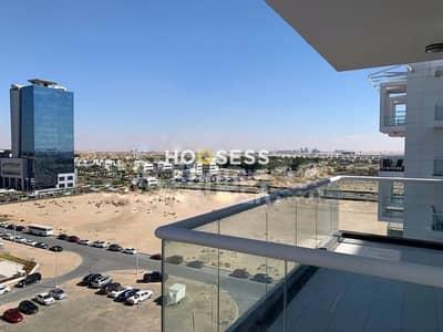 3 Bedroom Flat for Rent in Dubai Studio City, Dubai - Spacious 3BR | Well Maintained | Glitz Residence