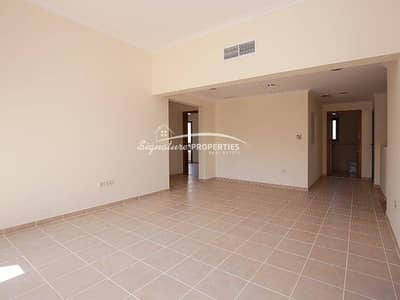Spacious 3BR villa for rent at 12 cheque No Commission