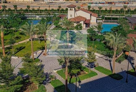 شقة 1 غرفة نوم للبيع في محيصنة، دبي - 10 Years Post Payment  -  Pay 10% in 1 BED Brand New  Ready to Move - 0 Intrested