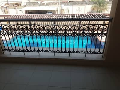 3 Bedroom Apartment for Rent in Al Mairid, Ras Al Khaimah - Monthly Payments - Beach Access - Shared Pool