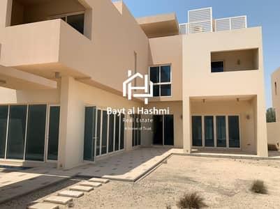 تاون هاوس 3 غرف نوم للايجار في واجهة دبي البحرية، دبي - No Commission! huge 3 BR Townhouse | 1 month free | Chiller Free