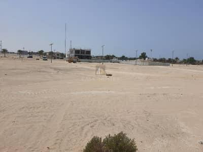 ارض سكنية  للبيع في الفرجان، دبي - Affordable Investment 2 Residential Plot Furjan