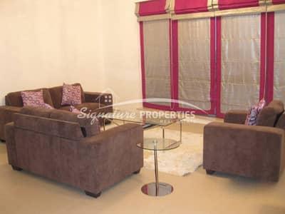 1 Bedroom Apartment for Sale in Downtown Dubai, Dubai - Vacating Soon I 1 BR I South Ridge