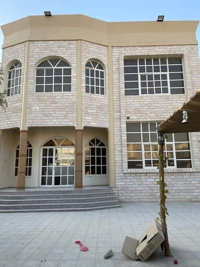 5 Bedroom Villa for Rent in Al Mowaihat, Ajman - good villa for rent in al mowaihat 1