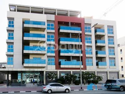 استوديو  للايجار في المدينة العالمية، دبي - Limited Offer| Starting 22k| Studio w/ 30 Days Free