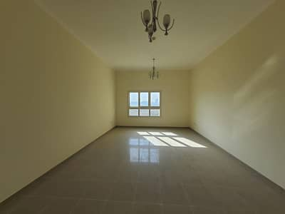 فلیٹ 2 غرفة نوم للايجار في واحة دبي للسيليكون، دبي - شقة في أويسيس ستار واحة دبي للسيليكون 2 غرف 53000 درهم - 4811859