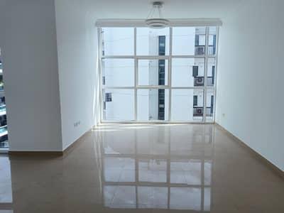شقة 3 غرف نوم للايجار في بر دبي، دبي - شقة في المنخول بر دبي 3 غرف 100000 درهم - 5195616
