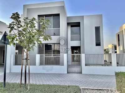 فیلا 5 غرف نوم للبيع في دبي هيلز استيت، دبي - 5bed   E5   Near Park & Pool