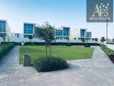 3 Bedroom Villa for Sale in Akoya Oxygen, Dubai - Outer View | 3 BR | Value of Money
