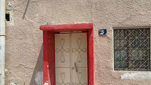فیلا 5 غرف نوم للايجار في الناصرية، الشارقة - بيت خمسة غرف في الناصرية بسعر رخيص