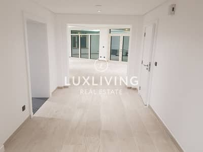 3 Bedroom Flat for Rent in Palm Jumeirah, Dubai - Palm Jumeirah | High- End Finishing|Fully Upgraded