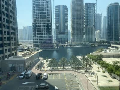 1 Bedroom Flat for Sale in Jumeirah Lake Towers (JLT), Dubai - The Best Deal