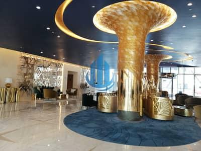 شقة 1 غرفة نوم للايجار في الخليج التجاري، دبي - Brand New Furnished Unit   Stunning Canal View