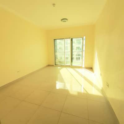 1 Bedroom Apartment for Rent in Arjan, Dubai - CHILLER FREE | 30 DAYS FREE | 1 BEDROOM APARTMENT AVAILABLE IN ARJAN