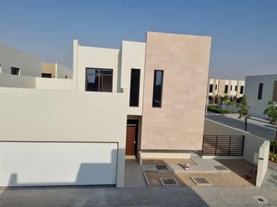 4 Bedroom Villa for Rent in Al Tai, Sharjah - Brand New 4 Bedrooms Sama Majlis villa for rent in Nasma Residence in 95000/year