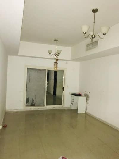 استوديو  للايجار في النهدة، الشارقة - شقة في برج الريف 1 أبراج الريف النهدة 17000 درهم - 5195938