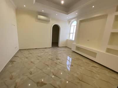6 Bedroom Villa for Rent in Al Shamkha South, Abu Dhabi - villa