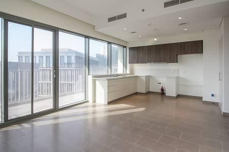 فلیٹ 2 غرفة نوم للبيع في دبي هيلز استيت، دبي - Brand New 2BR W/ 2 Year Payment Plan