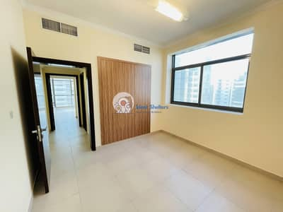 شقة 2 غرفة نوم للايجار في بر دبي، دبي - ELEGANT 2BHK_3BATHS | STORE ROOM | CENTRAL GAS | GYM & POOL | LIMITED UNITS