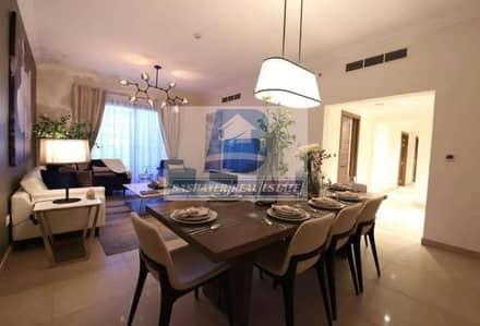 شقة 2 غرفة نوم للبيع في محيصنة، دبي - Hot Deal! Move in Today - Pay in 1 Years - VIP Location