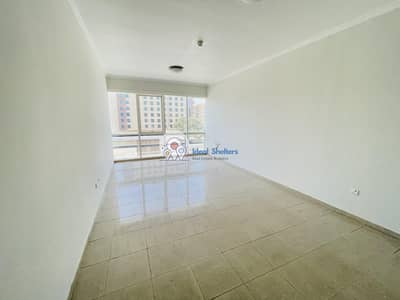 شقة 1 غرفة نوم للايجار في بر دبي، دبي - SPACIOUS 1 BHK | 2 FULL BATHS | CLOSED KITCHEN | STORE ROOM | 1 MONTH FREE